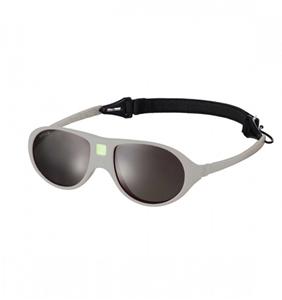 Εικόνα της KiETLa Γυαλιά Ηλίου Jokala 2-4 Ετών - Light Grey