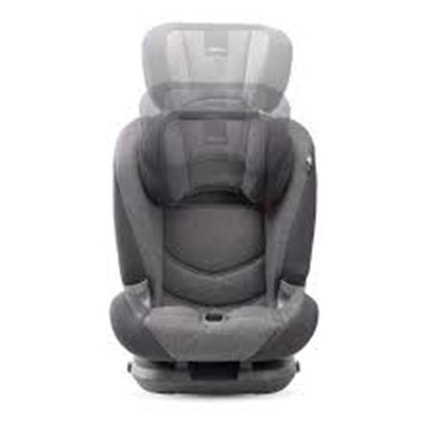 Picture of Inglesina Κάθισμα Αυτοκινήτου Newton 9-36 kg. Grey