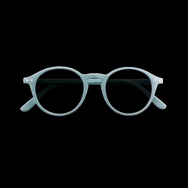 Picture of IZIPIZI Γυαλιά Ηλίου Sun Junior, 3 - 10 Ετών #D Slate Blue