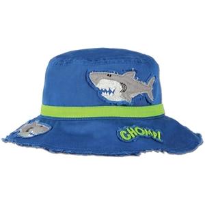 Εικόνα της Stephen Joseph Παιδικό Καπέλο, Shark