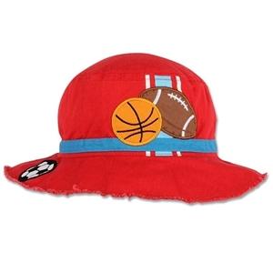 Εικόνα της Stephen Joseph Παιδικό Καπέλο, Sports