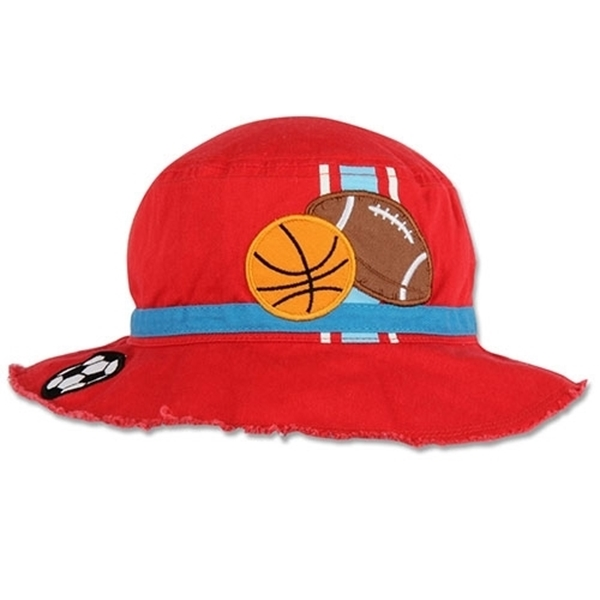 Picture of Stephen Joseph Παιδικό Καπέλο, Sports