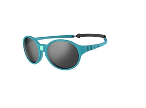 Εικόνα της KiETLa Γυαλιά Ηλίου JokaKi 4-6 ετών - Γαλάζιο