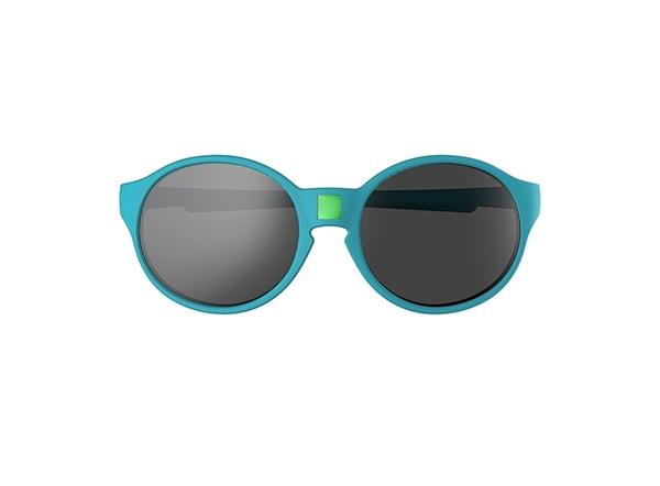 Picture of KiETLa Γυαλιά Ηλίου JokaKi 4-6 ετών - Γαλάζιο