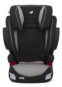 Εικόνα της Joie Παιδικό Κάθισμα Αυτοκινήτου Trillo Luxx Slate 15-36kg.
