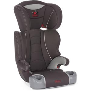 Εικόνα της Diono Κάθισμα Αυτοκινήτου Hip Highback Booster 15-36kg.