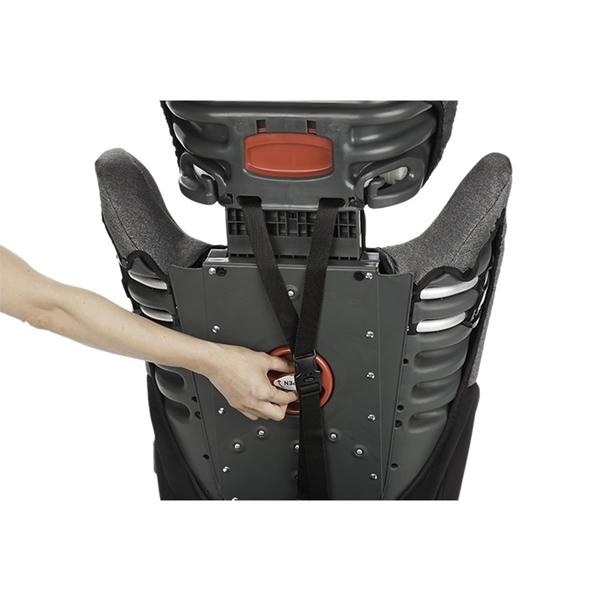Picture of Diono Κάθισμα Αυτοκινήτου MXT, 15 - 36kg. Heather