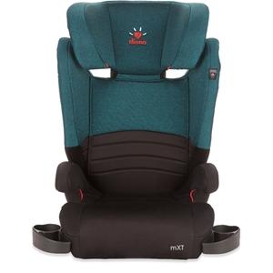 Εικόνα της Diono Κάθισμα Αυτοκινήτου MXT, 15 - 36kg. Teal