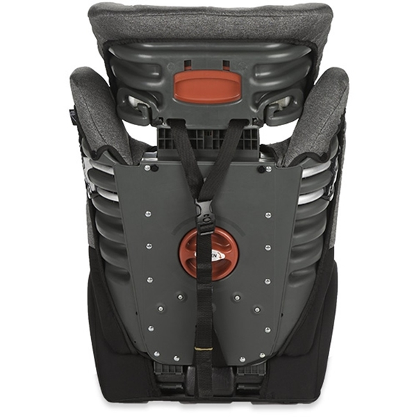 Picture of Diono Κάθισμα Αυτοκινήτου MXT, 15 - 36kg. Teal