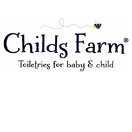 Picture for manufacturer Childs Farm