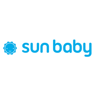 Picture for manufacturer SunBaby