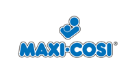 Picture for manufacturer Maxi Cosi