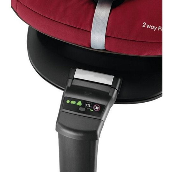 Picture of Maxi Cosi Βάση Isofix 2Way Fix