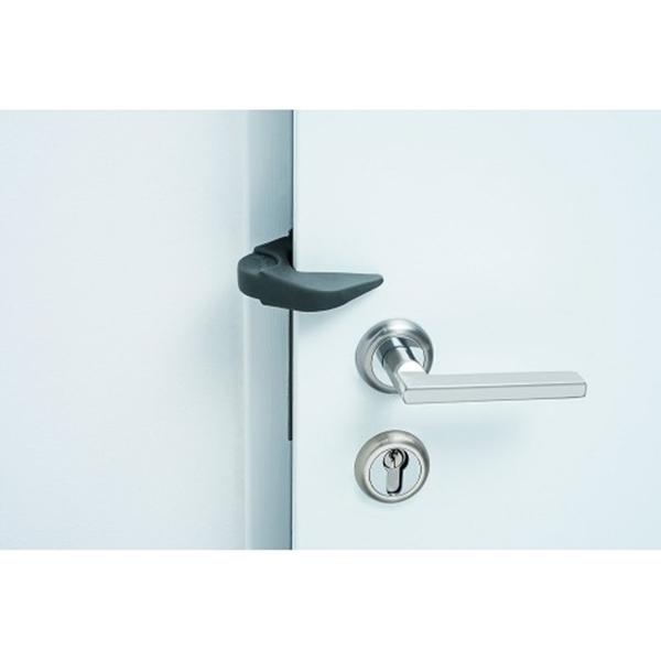 Picture of Safety 1st Ασφάλεια Πόρτας - Stopper 2 σε 1