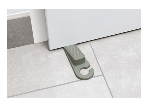 Picture of Safety 1st Ασφάλεια Πόρτας Door Stopper