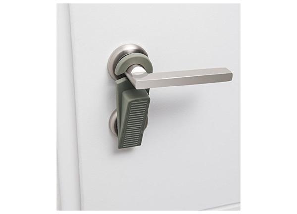 Picture of Safety 1st Ασφάλεια Πόρτας Door Stopper