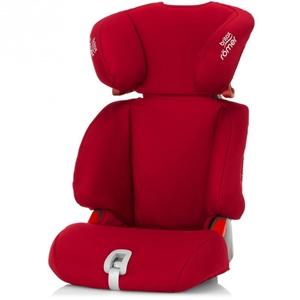 Εικόνα της Britax Κάθισμα αυτοκινήτου Discovery SL, Flame Red