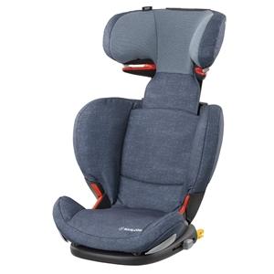 Εικόνα της Maxi Cosi Κάθισμα Αυτοκινήτου Rodi Fix Air Protect, Nomad Blue 15-36kg