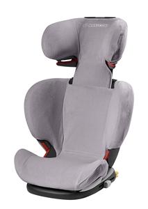 Εικόνα της Maxi Cosi Βαμβακερό Κάλυμμα για Rodi Fix Air Protect, Cool Grey