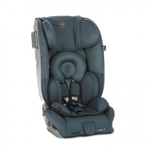 Εικόνα της Diono Κάθισμα Αυτοκινήτου Radian 5, 0-25 kg. Lagoon
