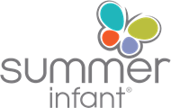 Picture for manufacturer Summer Infant
