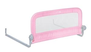 Εικόνα της Summer Infant Προστατευτικό κάγκελο κρεβατιού Ροζ