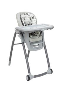 Εικόνα της Joie Παιδικό Καθισμα Φαγητού Multiply™ 6in1, Petite City