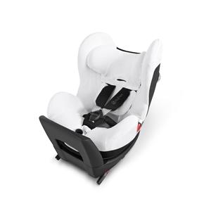 Εικόνα της Cybex Καλοκαιρινό Κάλυμμα για το Κάθισμα Αυτοκινήτου Sirona
