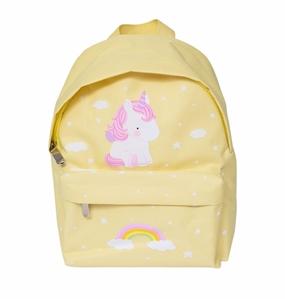 Εικόνα της Παιδικό Σακίδιο Πλάτης Unicorn - A Little Lovely Company