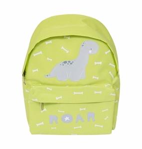 Εικόνα της Παιδικό Σακίδιο Πλάτης Dino - A Little Lovely Company
