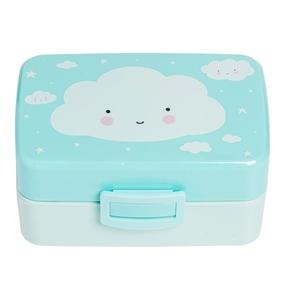 Εικόνα της Lunchbox Φαγητοδοχείο Cloud - A Little Lovely Company