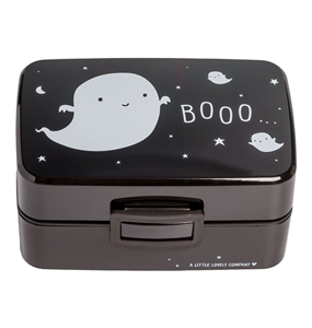 Picture of Lunchbox Φαγητοδοχείο Ghost - A Little Lovely Company