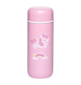 Εικόνα της Ισοθερμικό Μπουκάλι Unicorn - A Little Lovely Company