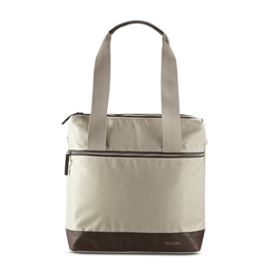 Picture of Inglesina Τσάντα Σακίδιο Aptica Back Bag, Cashmere Beige
