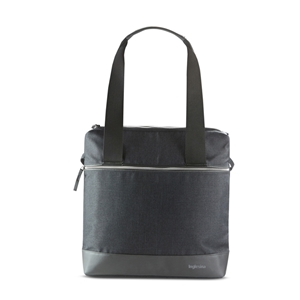 Picture of Inglesina Τσάντα Σακίδιο Aptica Back Bag, Mystic Black