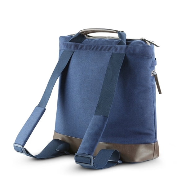 Picture of Inglesina Τσάντα Σακίδιο Aptica Back Bag, College Blue