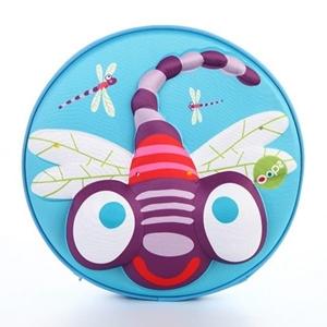 Εικόνα της Oops My Starry Backpack, Dragonfly
