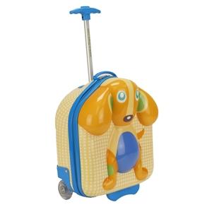 Εικόνα της Oops Happy Trolley, Dog