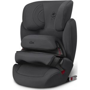 Εικόνα της CBX By Cybex Κάθισμα Αυτοκινήτου Aura Fix 9-36Kg, Grey