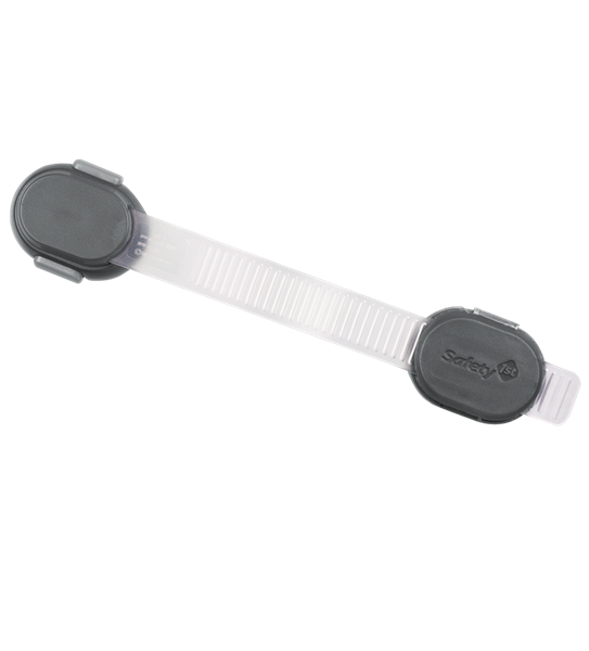 Picture of Safety 1st Ασφάλεια Ηλεκτρικών Συσκευών Grey