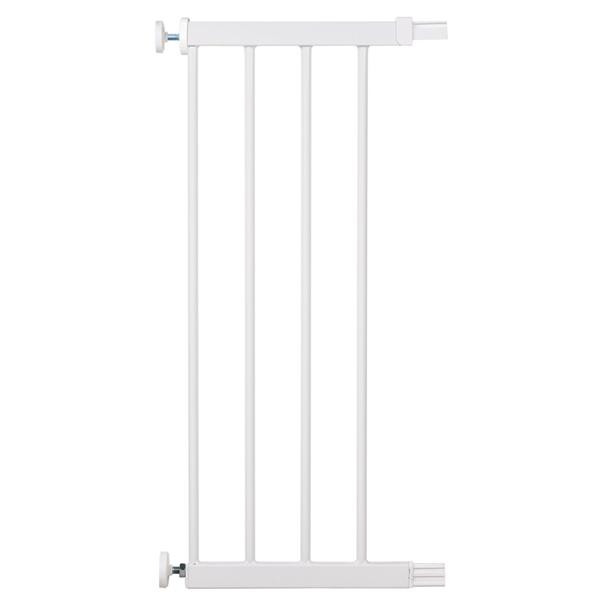 Picture of Safety 1st Προέκταση 28cm για Πόρτα Ασφαλείας Easy Close Metal