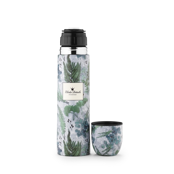 Picture of Elodie Details Θερμός 260ml Forest Flora