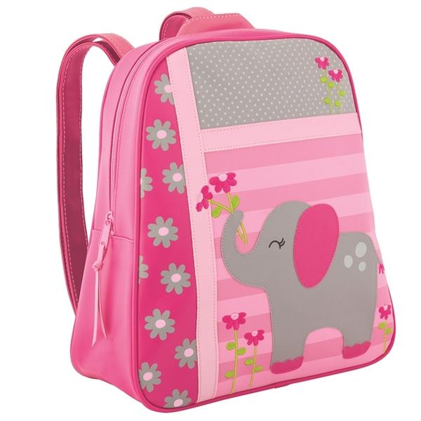 Picture of Παιδικό Σακίδιο Πλάτης Go Go Bag Elephant, Stephen Joseph