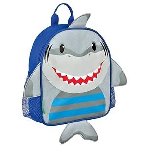 Picture of Παιδικό Σακίδιο Πλάτης Mini SideKick Shark - Stephen Joseph