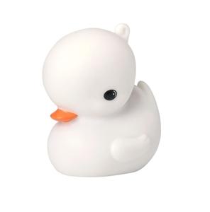 Εικόνα της Φωτάκι Νυκτός Little Light Duck White