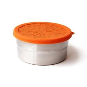 Εικόνα της Ecolunchbox Seal Cup Large Ανοξείδωτο Φαγητοδοχείο