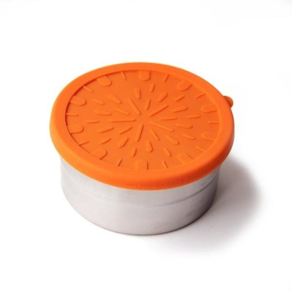 Picture of Ecolunchbox Seal Cup Large Ανοξείδωτο Φαγητοδοχείο