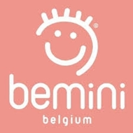 Picture for manufacturer Bemini