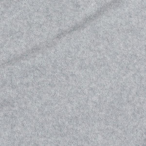 Picture of Bemini Κάλυμμα-Κουβέρτα Biside® Grey