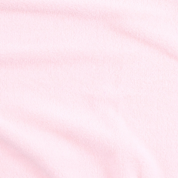 Picture of Bemini Magic Bag Υπνόσακος Softy Jersey Pink 2 Tog, 6-24 Μηνών